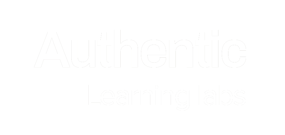Authentic Learning Labs