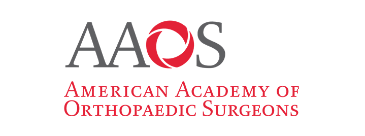 AAOS authentic learning labs