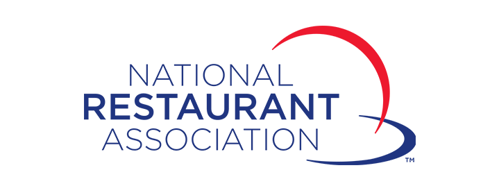 national restaurant association authentic learning labs