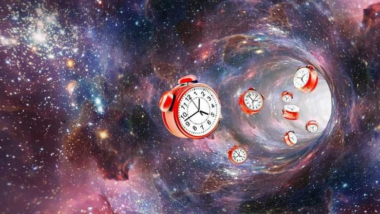 timp-spatiu