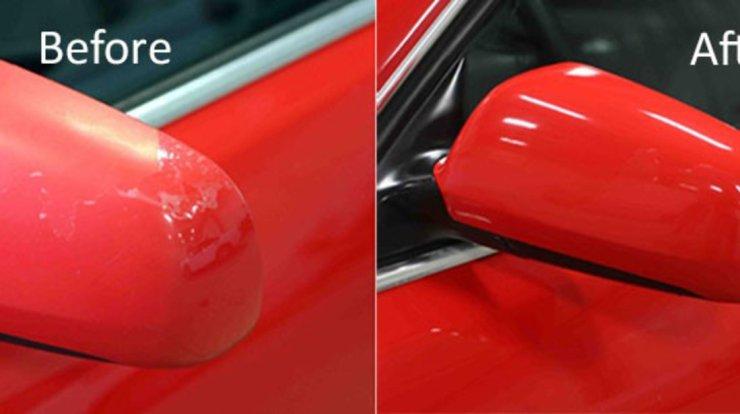 polish auto1