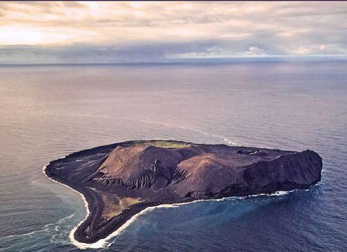 Insula Surtsey