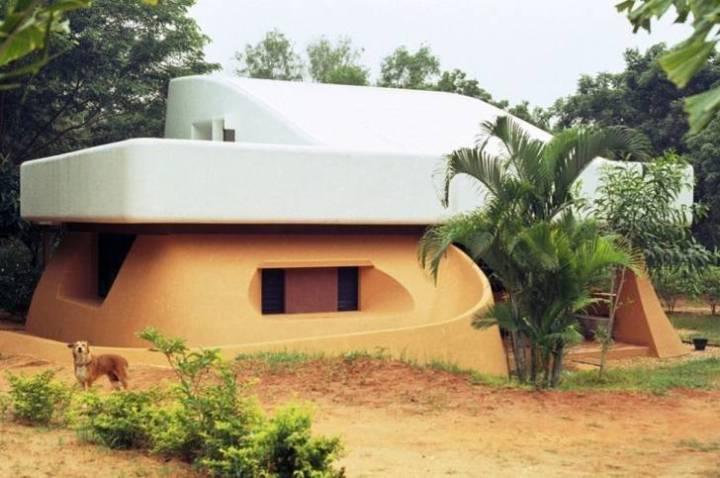casa-auroville