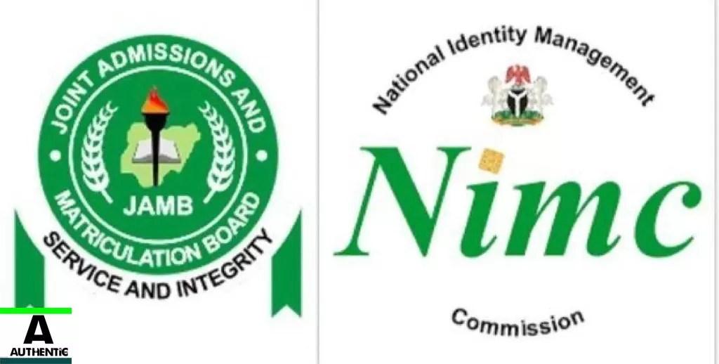 2020 Utme: Date For Sales Of Registration Documents Remain Same Despite Suspension Of Nin