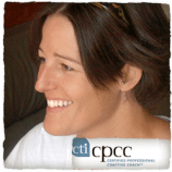 Dian Reid is a Certified Professional Co-active® Coach (CPCC)