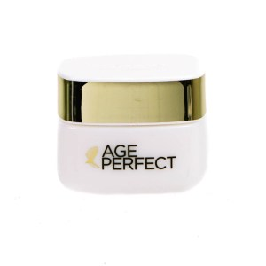 L'Oreal Age Perfect Rehydrating Eye Cream 15ml