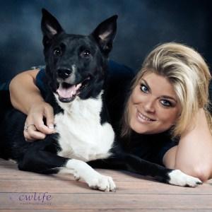 Blogging Topics Pets Bella Vasta