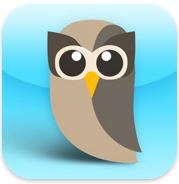 Hootsuite, the social media dashboard