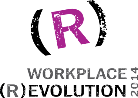 WorkplaceRevolution_Logo_elements