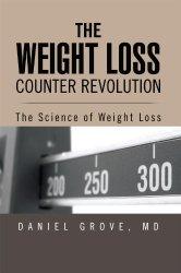 weight loss revolution book