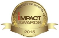 IMPACTAWARDS-final2015