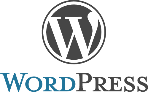Even WordPress isn't free – you pay with your time!