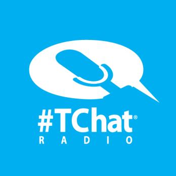 TChatRadio_logo_020813