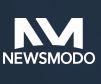 newsmodo