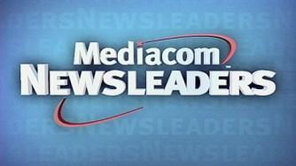 mediacom newsleaders