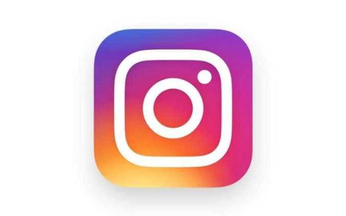 What's the easiest and cheapest way to check my Instagram metrics in one place?