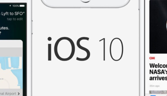 What Email Marketers Need To Know About The Latest IPhone Update IOS10