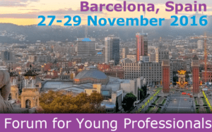 forum-for-young-professionals