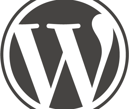 These WordPress plugins help me with content creation and blogging