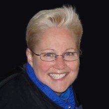 Susan Woolner