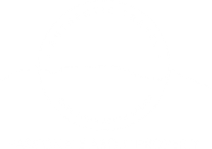Authentic Travel Property Management