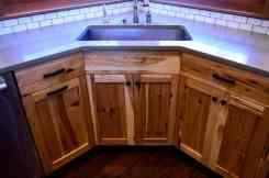Authentic Woodcraft