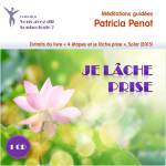 CD Lacher prise
