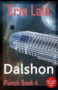 Dalshon