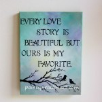 Love-Quotes-Artwork-6