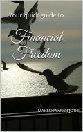 FinancialFreedm