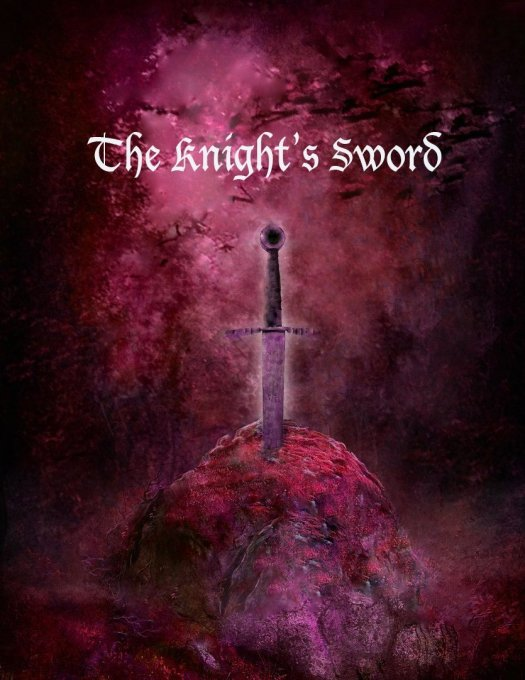 The Knight's Sword
