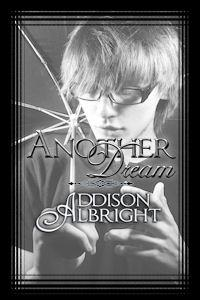 Cover - Another Dream