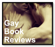Gay Book Reviews