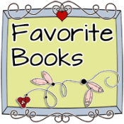 joyfullyjay-small-favorite-books-175x175