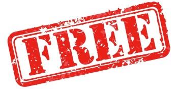 main_free