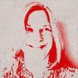 Addison Albright - Profile Pic