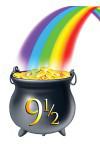 Rainbow Gold Reviews 9-1:2
