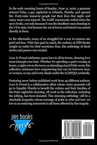 love-is-proud-back-cover-333-x-500