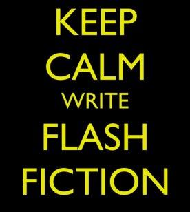 write-flash