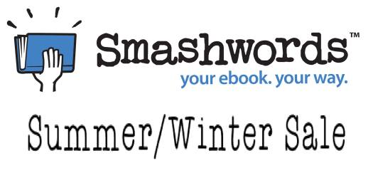 Sale - Smashwords