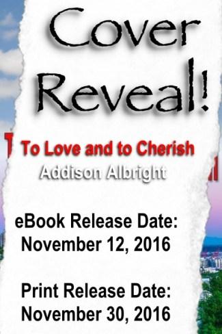 to_love_and_to_cherish_reveal_400x600