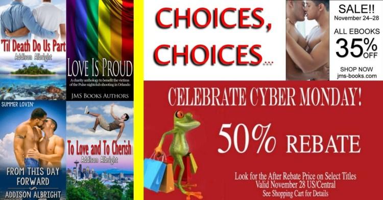 discount-promo-05-1200x628-fb