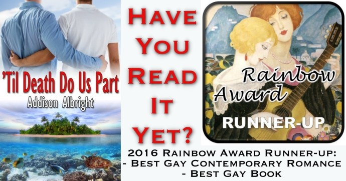 promo-rainbow-award-runner-up-1200x628