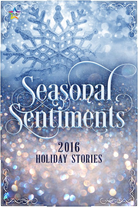 seasonalsentiments-f