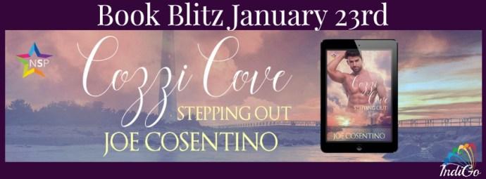 cozzi-cove-banner