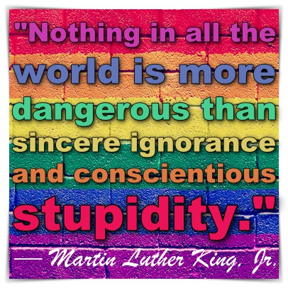 martin-luther-king-jr-6-406x406