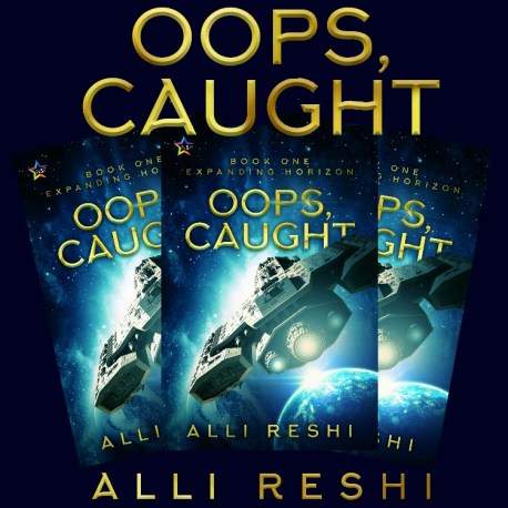 oops-caught-teaser