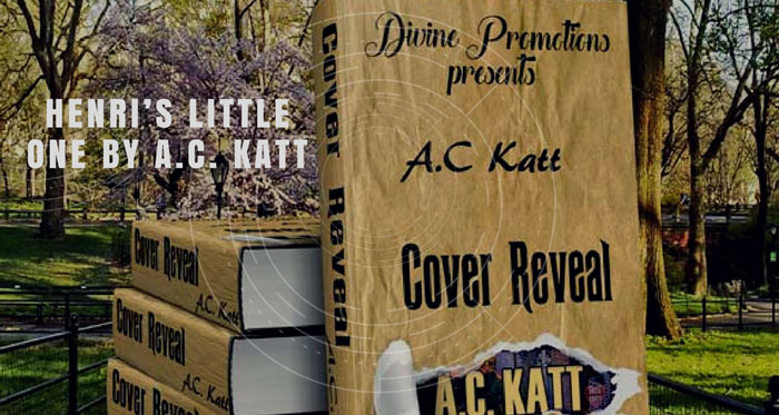 henris-little-one-cover-reveal-banner
