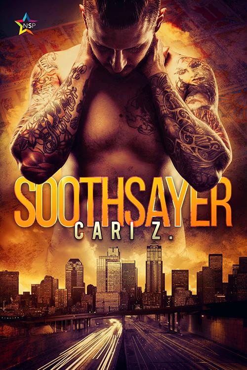 soothsayer-f500