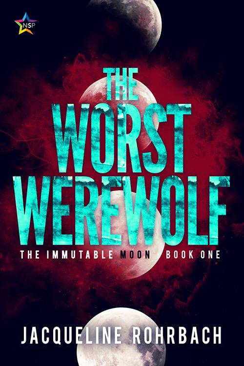 theworstwerewolf-f500